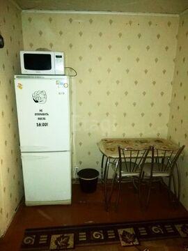 Продам 18-комн. 18 кв.м. Пенза, Кулибина - Фото 4