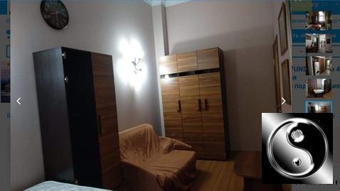 Аренда 3 комнат в 7-комнатной квартире 240 м2 29 000 &8381; в месяц Росс - Фото 3