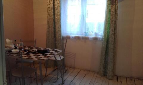 Продажа дома, Чита, ДНТ сигнал 36 - Фото 3