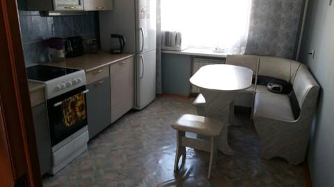 Продам 3 комнатную Ленина новой планировки - Фото 2