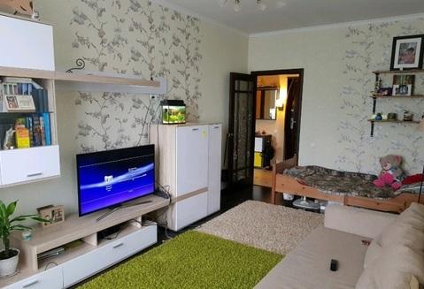 Продается! Просторная, светлая, уютная 1-комнатная квартира - Фото 3
