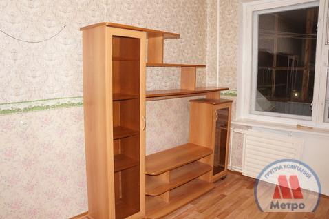 Квартиры, ул. Строителей, д.7 к.2 - Фото 1