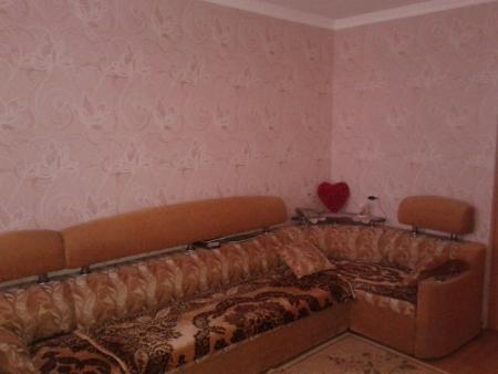Продажа квартиры, Георгиевск, Ул. Юбилейная - Фото 1