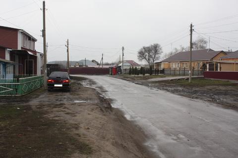 Дом в 40 км от Воронежа - Фото 2