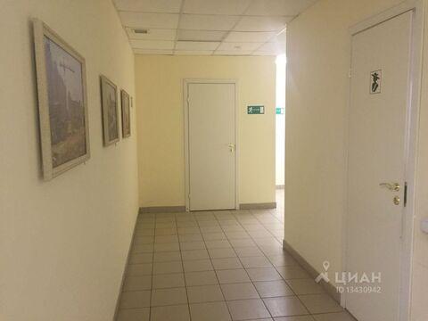 Продажа офиса, Ижевск, Ул. Красноармейская - Фото 2