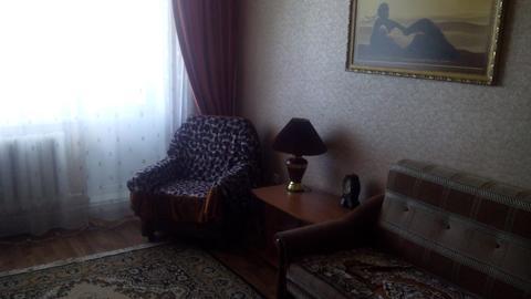 Сдам 2к квартиру ул. Димитрова, 5 - Фото 1