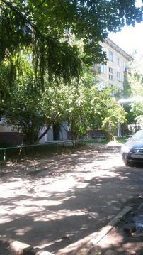 3 комнатная квартира в Ватутинках - Фото 1