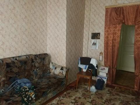 Трехкомнатная квартира в Карабаново по ул.Маяковского - Фото 2