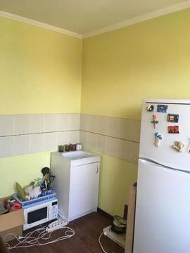 Аренда квартиры, Новосибирск, Ул. Державина - Фото 5