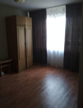 Квартира на Дьяконова Автозавод - Фото 2