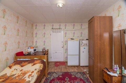 Продажа комнаты, Уфа, Ул. Мусы Джалиля - Фото 2