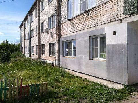 Продажа квартиры, Саргазы, Сосновский район, Ул. Мира - Фото 1