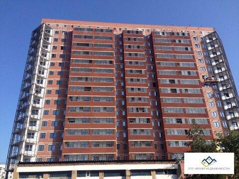 Продам однокомнатную квартиру Комсомольский пр д37 56кв.м Цена 2280т.р - Фото 2