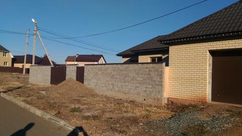 Новый дом в Ростошах - Фото 3
