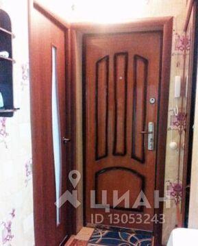 Продажа комнаты, Кострома, Костромской район, Ул. Димитрова - Фото 2