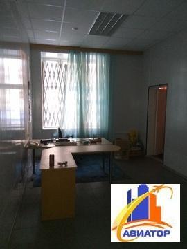 Продается офисное помещение 45 кв.м на пр. Суворова 25 - Фото 3