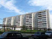 Сдается впервые 2-х комнатная квартира ул. Московская 79, с мебелью