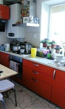 Продажа квартиры, Малаховка, Люберецкий район, Ул. Некрасова - Фото 4