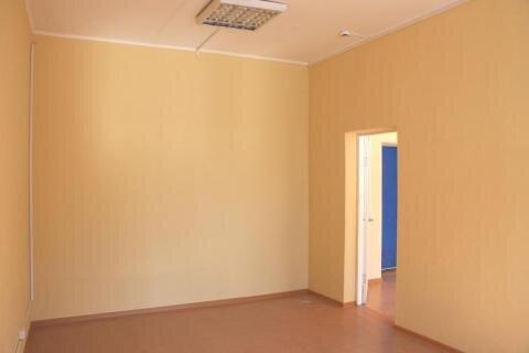 Офисное помещение, 70 кв. ул. Кузбасская - Фото 2