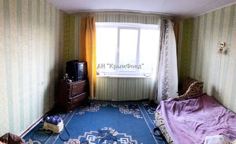2-х ком. квартира Бахчисарайский р-он, с. Вилино (Магарач) - Фото 2