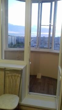 Сдается двухкомнатная квартира на ул. Комиссарова дом 3б - Фото 4