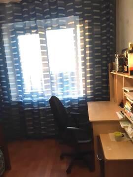 3-к квартира, ул. Солнечная поляна, 23 - Фото 3