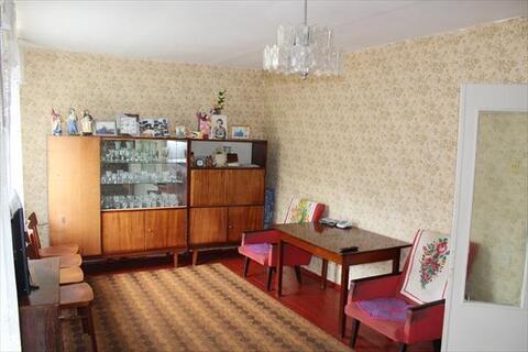 Продам 2 комнатную Томский район с. Семилужки - Фото 2