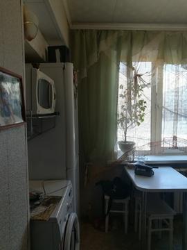 3 комн. квартира - Фото 2