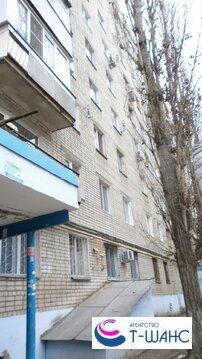 Сдаю 1к квартиру в центре Саратова - Фото 1