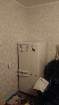 Ул. Карбышева, 62 комната - Фото 2