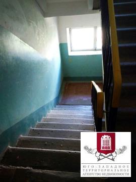 Продажа 4-комн. квартиры, 78 м2, этаж 4 из 5 - Фото 2