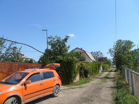 Продажа дома, Феодосия, Ул.Облепиховая - Фото 3