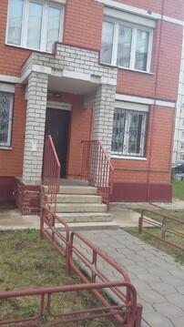 Сдается нежилое помещение с отдельным входом ул.Бунина - Фото 1