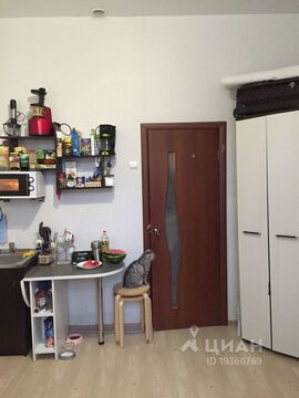 Продажа квартиры, Арзамас, Ул. 9 Мая - Фото 2
