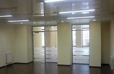 Продам универсальное помещение 360 кв.м. с отд. входом - Фото 3