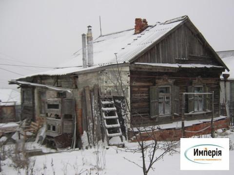 Дом на свежем воздухе - Фото 2