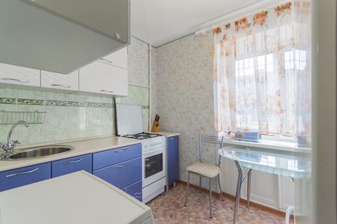 3-х комнатная Уралмаш - Фото 2