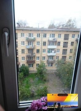 Двухкомнатная квартира на Тамбасова. Дешево. Прямая продажа - Фото 3