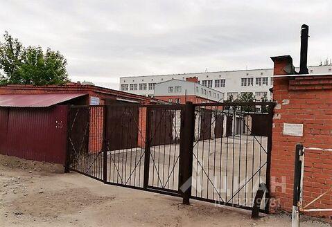 Продажа гаража, Рязань, Первомайский пр-кт. - Фото 1