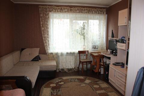 Продажа комнаты, Липецк, Ул. Валентины Терешковой - Фото 1