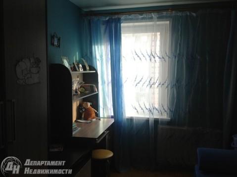 Продам 4-х комнатную квартиру ул. Баранова - Фото 3