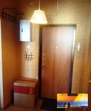 Хорошая квартира в современном доме Приморский район. Долгоозерная 37 - Фото 5