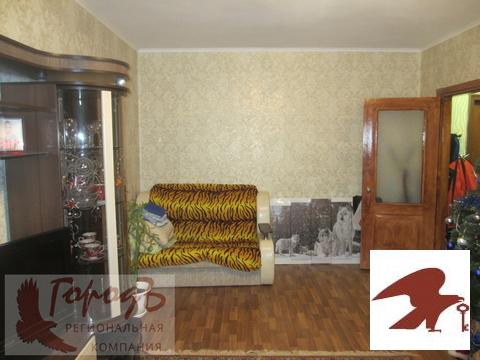 Квартира, ул. Раздольная, д.43 к.А - Фото 3