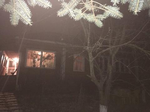 Сдам дом в Сальково Подольск Ерино - Фото 1