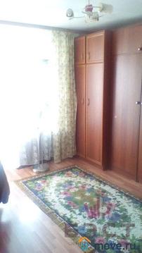 Объявление №50182147: Продаю 1 комн. квартиру. Екатеринбург, ул. Червонная, 986,
