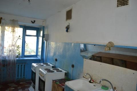 Сдам комнату в центре города (комсомослькая д.5) - Фото 5