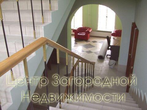 Продается псн. , Москва г, Бауманская улица 33/2с1 - Фото 4
