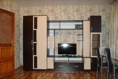 Сдам 2 комнатная квартира красноярск Комсомольский - Фото 5