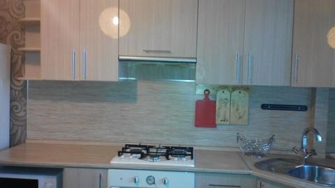 1-комнатная квартира в новом доме на ул. Безыменского, 17г - Фото 4