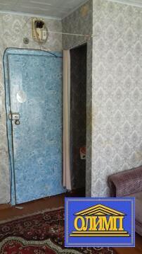 Продажа комнаты в бышем общежитии по ул. Льва Толстого - Фото 5